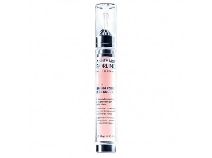 Beauty Shot Skin & Pore Refiner - Annemarie Borlind