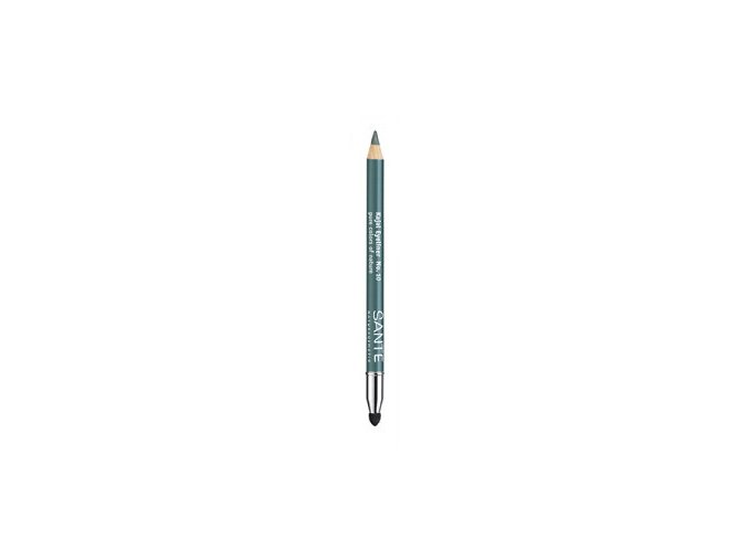 Ceruzka na oči 10 Petrol - Sante
