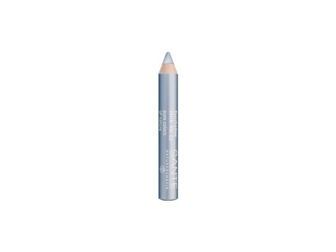 Tiene na oči v ceruzke 03 modrá - Sante