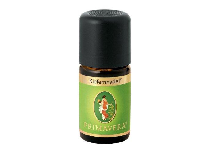etericky olej borovicove ihlicie