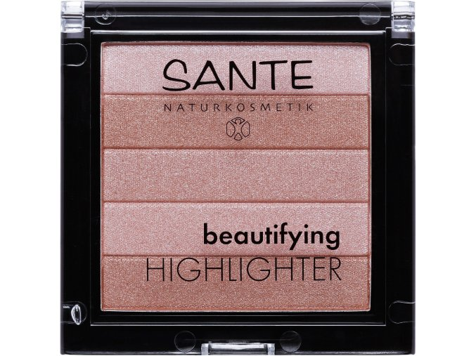 43282 Beautifying Highlighter 01 nude