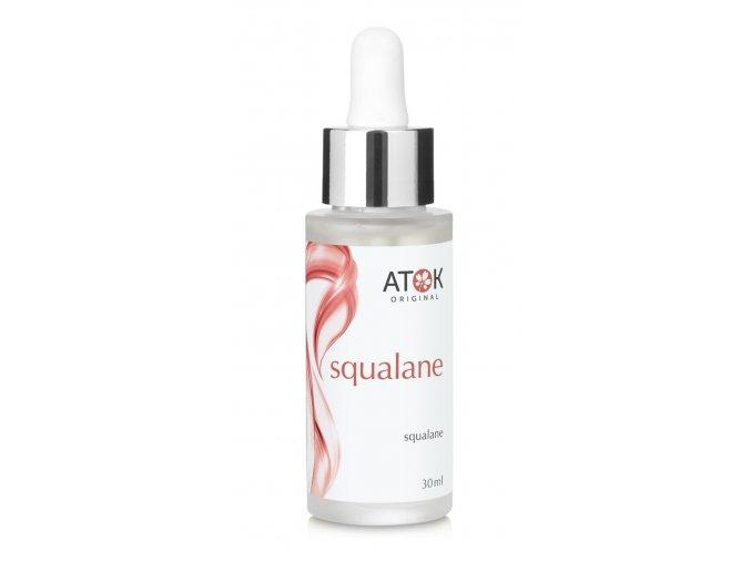 Squalane suchý olej - Original ATOK