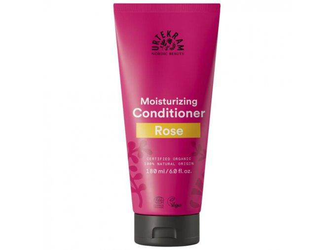 kondicioner ruza