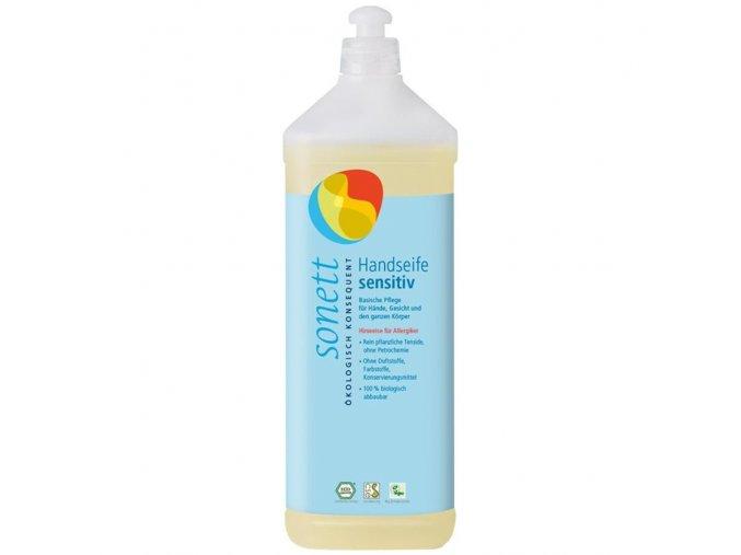 tekute mydlo neutral 1l