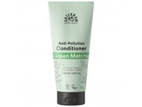 green matcha kondicioner