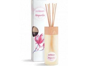 aroma difuzer magnolia 1