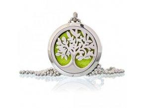 aroma privesok strom života