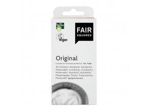 vegan kondomy original fair squared