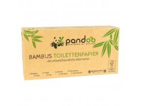 bambusovy toaletny papier