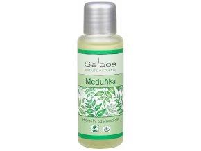 Medovka odličovací olej - Saloos