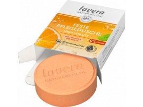 tuhe sprchove mydlo high vitaliyt lavera 1