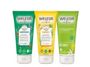 aroma vitality 2