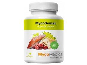 mycosomat mycomedica
