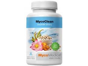 mycoclean mycomedica