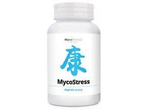mycostress mycomedica