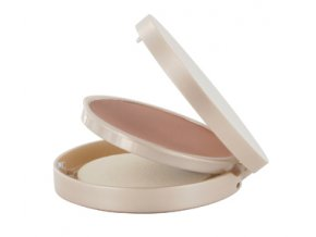 Make-up Prefect Finish 03, medium beige LOGONA