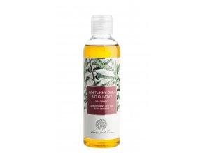 olivovy olej 200
