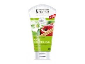 Vlasový kondicionér Jablko - Lavera