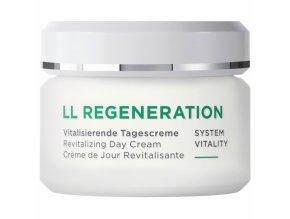 regeneracny denny krem