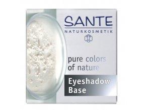Základ pod očné tiene - Sante