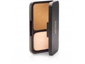 Kompaktný Makeup Hazel - Annemarie Borlind