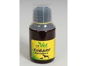 Fit-BARF Črevná flóra - CD Vet