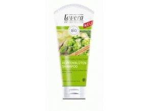 Chmeľový šampón - Lavera