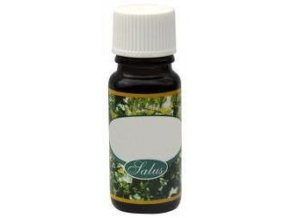 Petitgrain éterický olej Južná Amerika - Saloos