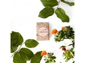 Prírodné mydlo Cédrová ruža Mylo