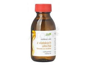 Olej z vlašských orechov - Original ATOK