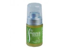 BIO Mandľový olej panenský - upokojujúci - Oléanat