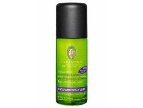 Deodorant roll-on Levanduľa Bambus  Primavera