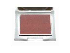 Farba na líčka - 03  magnolia Sante