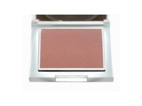 Farba na líčka - 02 silky mallow Sante