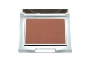 Farba na líčka - 01 silky terra Sante