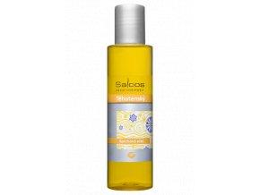 tehotensky sprchovy olej