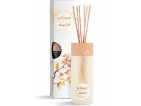 aroma difuzer santalove drevo sodasan 1