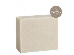 prirodne mydlo olivove