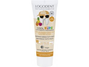 cool kids zubny gel tutti frutti 863