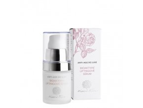 bioaktivne liftingove serum