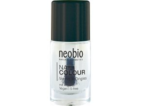 lak na nechty neobio 01 magic shine