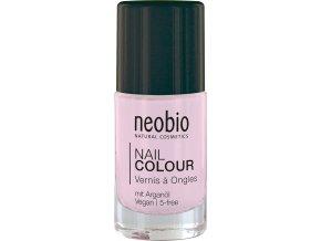 lak na nechty neobio 02 sweet lychee