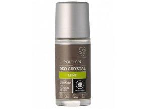 deodorant roll on limeta 50ml bio veg