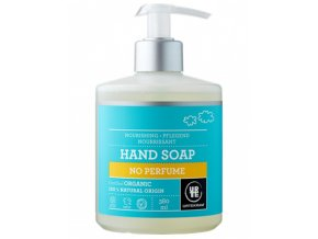 tekute mydlo na ruce bez parfemace 380ml bio veg