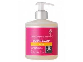 tekute mydlo na ruce ruzove 380ml bio veg