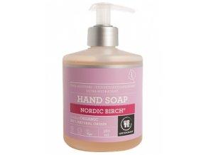 tek mydlo na ruce sev briza zvlhcujici 380ml bio