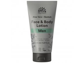 face body lotion pansky