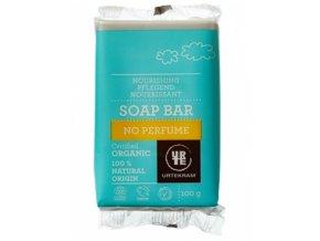 mydlo bez parfemace 100g bio veg