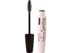 Sante Mademoiselle Sensitive mascara