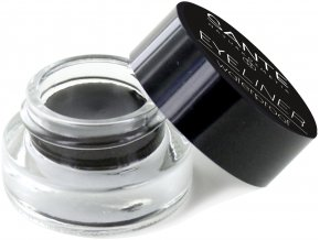 Sante Eyeliner Waterproof bio prirodny vodeodolny make up linka
